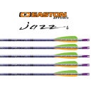 Easton XX75 Jazz