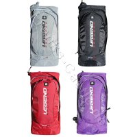 Legend Archery Backpack Streamline