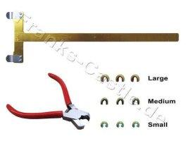 Bogen Werkzeug