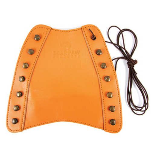 Armschutz für Bogenschützen