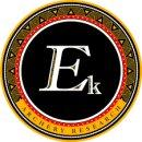 EK-Archery (PoeLang)