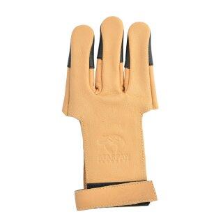 Schiesshandschuh Bearpaw Glove