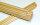 Holzschäfte Kiefer - northern Pine 5/16 Premium