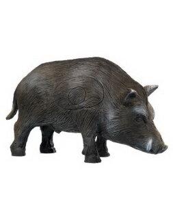 3D Tier Longlife Keiler