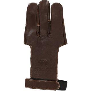 Schießhandschuh Damaskus Glove