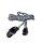 Cartel Spannschnur Longbow für Langbögen