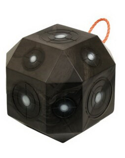 3D Longlife The Cube