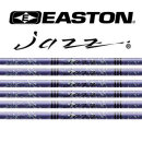 Easton XX75 Jazz Schaft