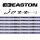 Easton XX75 Jazz Schaft