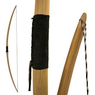 Langbogen Manau Traditionell