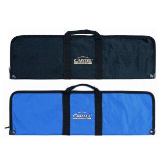 Cartel Recurvebogen Tasche Pro Gold 704