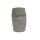 3D Ziel LongLife Dose Bohnen