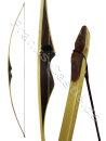 """Langbogen Big Archery Okapi  62"""""""