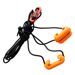 Flex Tringer Spannschnur für Recurvebögen