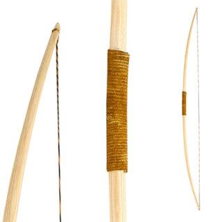 Langbogen Robin Hood