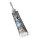 Bohning Fletch-Tite Platinum