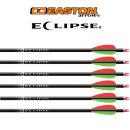 Easton X7 Eclipse Aluminiumpfeil