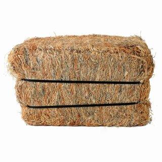 Holzwolleballen Eco 20 kg