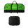 Recurvebogentasche Avalon Tyro A3