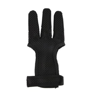 Schießhandschuh Bearpaw Summer Glove