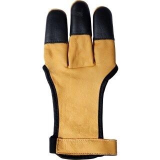 Schießhandschuh Bearpaw Top Glove