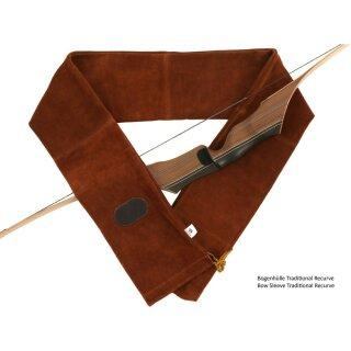 Bearpaw Bogenhülle Traditional
