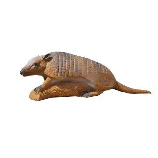 3D Tier Longlife Gürteltier
