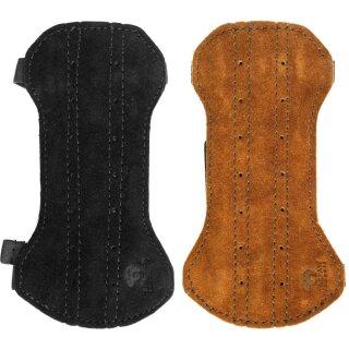 Armschutz Bearpaw Fashion