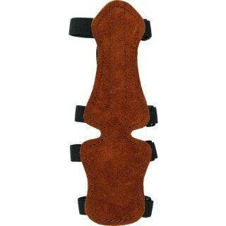 Armschutz Bearpaw Kinder Deluxe Mini