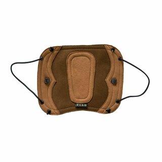 Armschutz Tiro Easy Fit klein