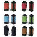 Tiro Getränkehalter in verschiedenen Farben