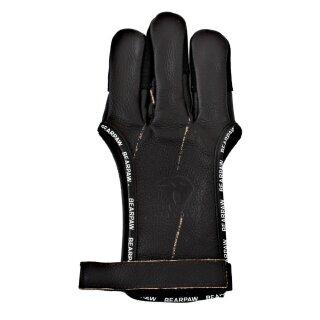 Schiesshandschuh Bearpaw Speed Glove