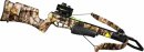 Recurvearmbrust Sanlida Jandao Chace Wind Package 150 lbs
