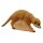 3D Tier LongLife Erdmännchen, laufendes