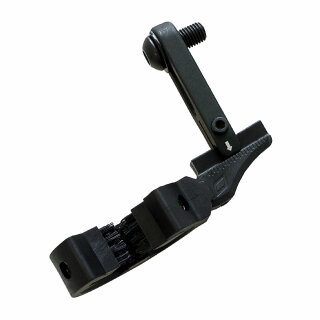 Pfeilauflage Booster Brush Arrowrest