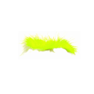 Gateway Feathers Tracer 2 Federn 12er Pack