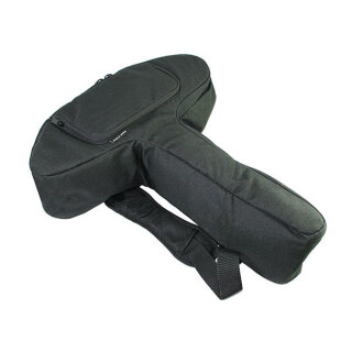 Deluxe Armbrusttasche für Pistolenarmbrüste