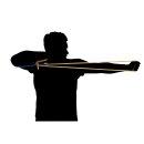 Cartel Exercise Trainingsband