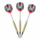 3er Set Softdarts Devil 17 g