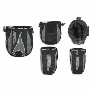 Avalon Pouch Tasche für Release / Fingertab / Zubehör