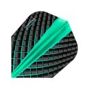 Dart Flights Harrows Quantum mint