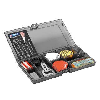 Zubehör und Ersatzteile Box Winmau Ultimate Tune-up Kit