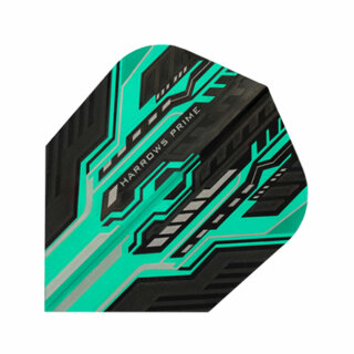 Dart Flights Harrows Prime Oracle