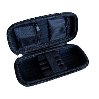Darttasche Target Takoma Wallet