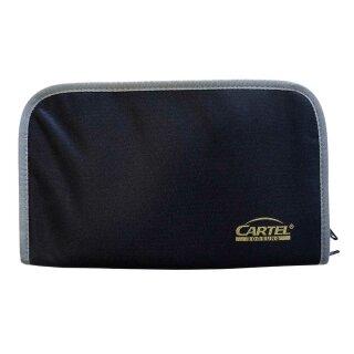 Compound Visier Cartel Maxion Premium Carbon