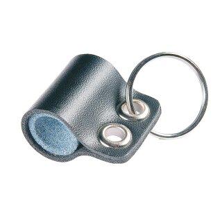 Schleifstein Winmau für Metallspitzen Steeltips Schlüsselanhänger