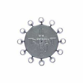 Barrel Protector Winmau Trident 180