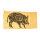 Schießsack Wildschwein ca.54  x 102 cm