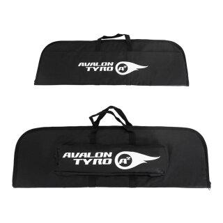 Recurvebogentasche Avalon Tyro A2
