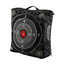 Bearpaw Target Bag Dura Arrow Catcher